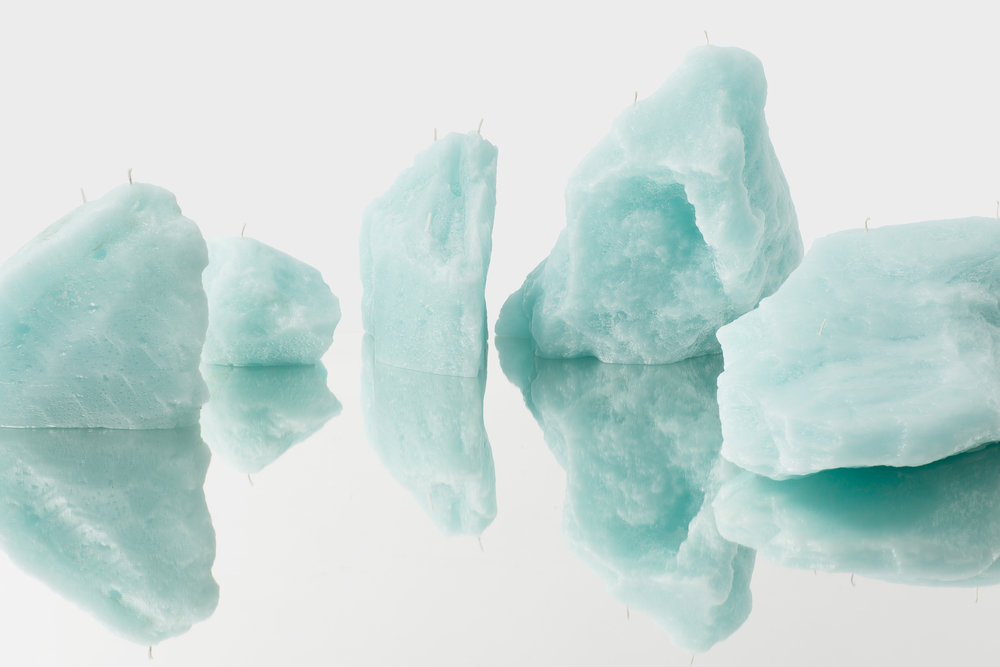 unun Glacier Project.jpg