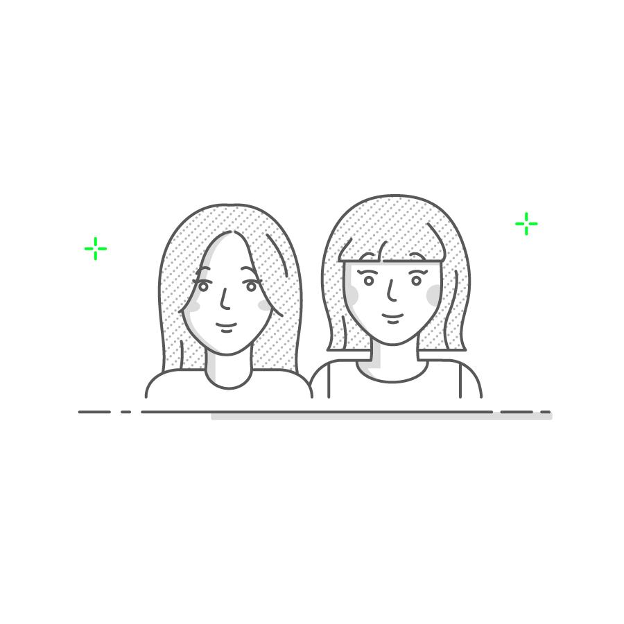 ununliving+來字哪裏+2girls.jpg