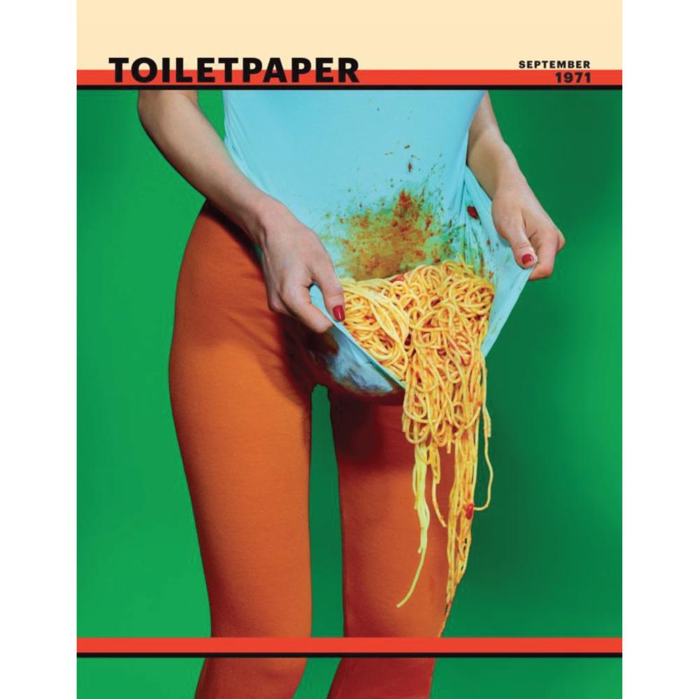 ununliving toiletpaper magazine 8.png