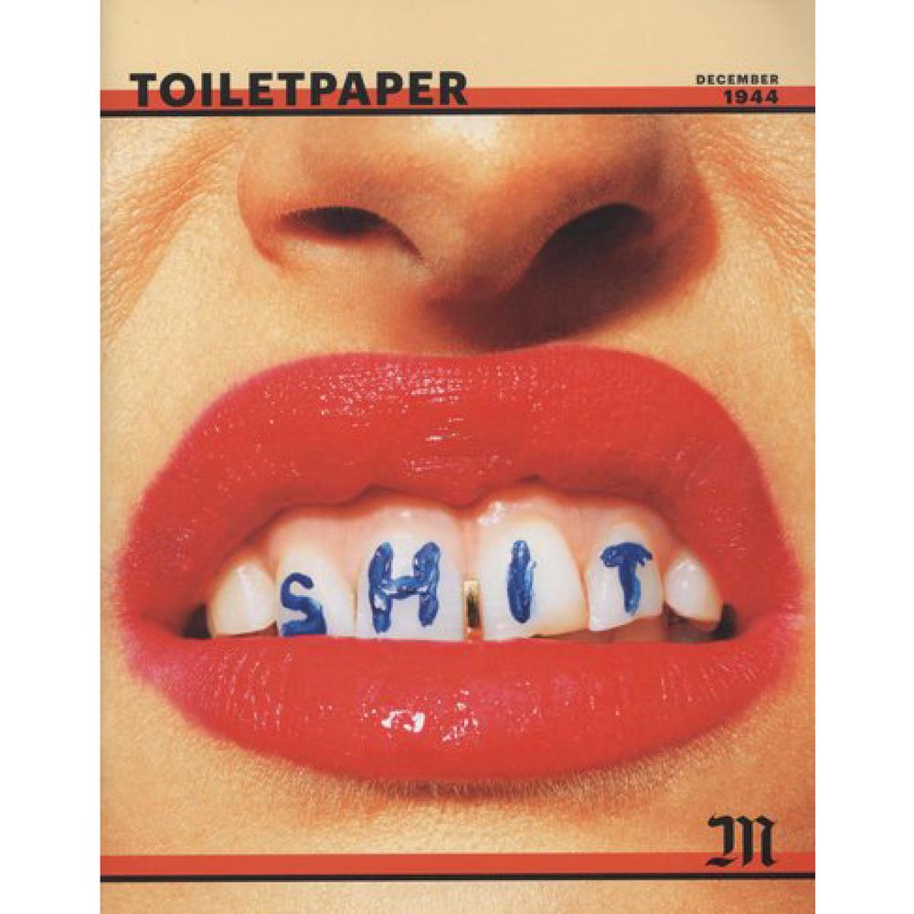 ununliving toiletpaper magazine 10.png