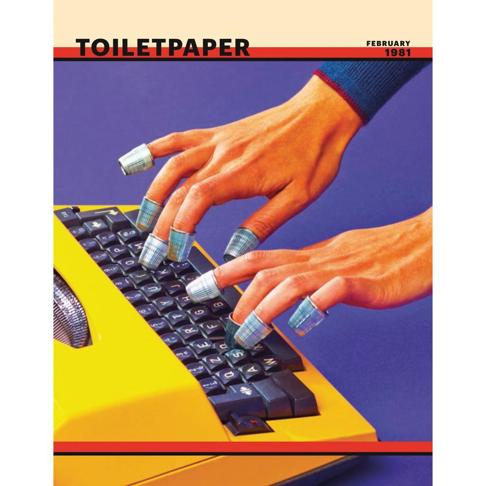 ununliving toiletpaper magazine 9.png
