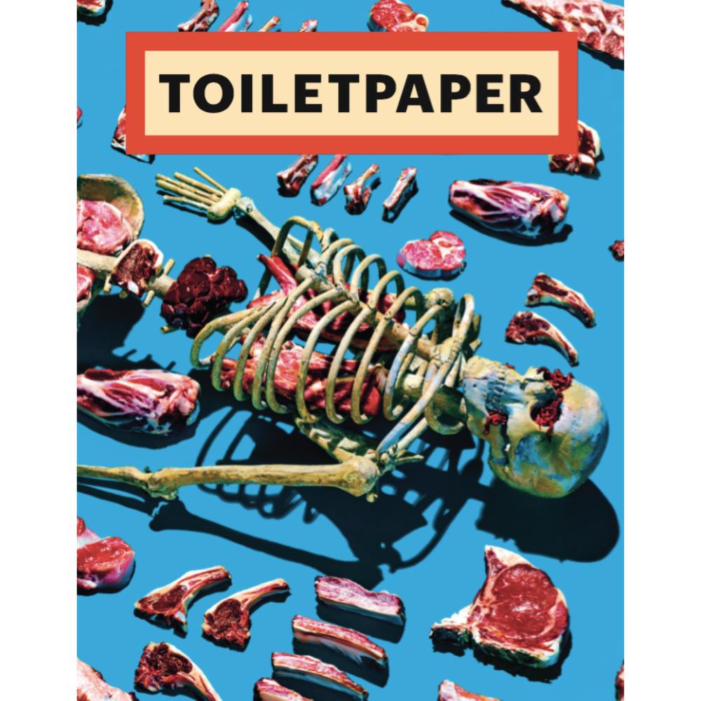 ununliving toiletpaper magazine 13.png