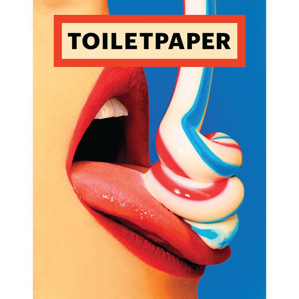 ununliving toiletpaper magazine 15.png