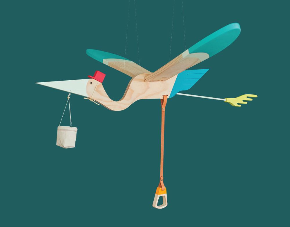unun_eguchi-toys_pelican 1.png