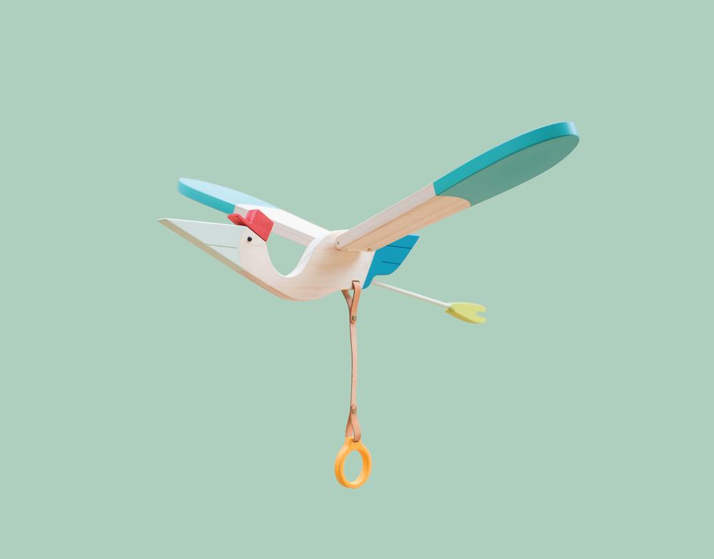 unun_eguchi-toys_baby-bird.png