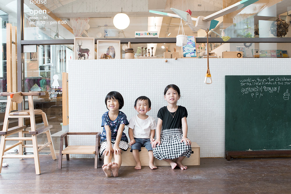 unun_eguchi-toys_1.jpg