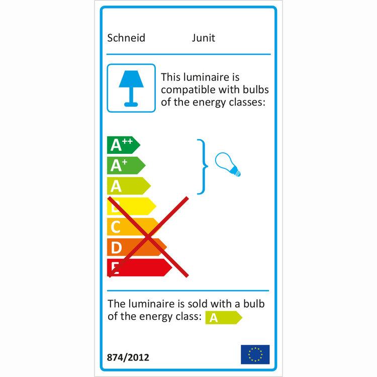 JUNIT-v-EN-Energielabel.jpg