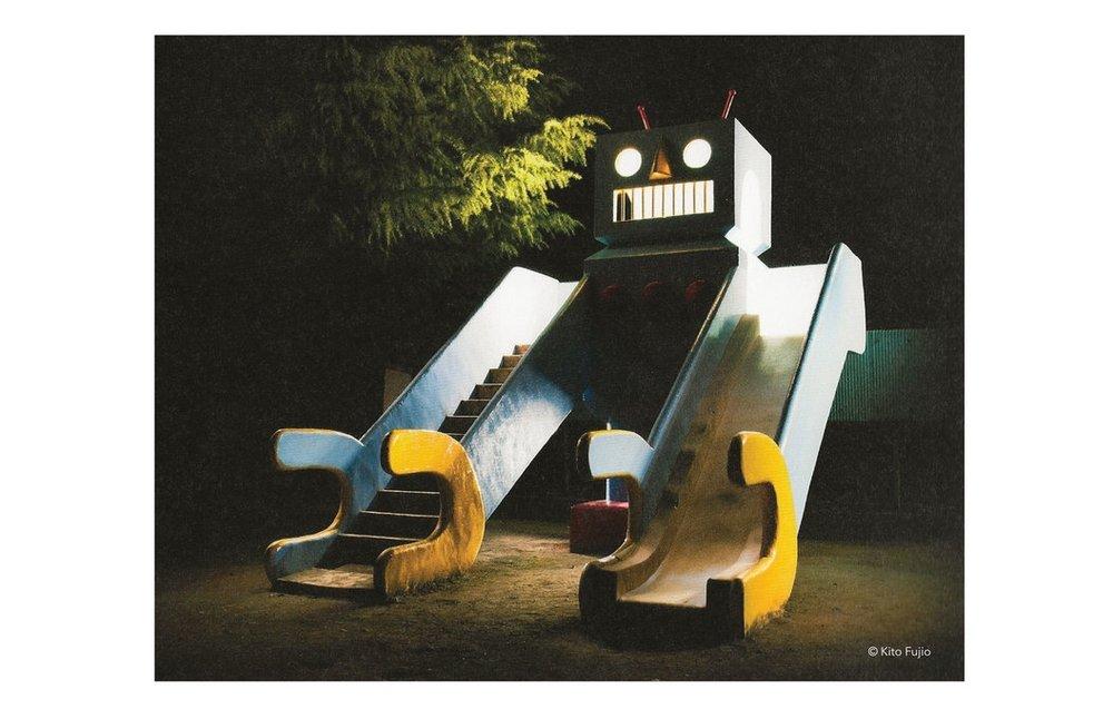 unun_公園遊具_playground-equipment_5-web-04.jpg