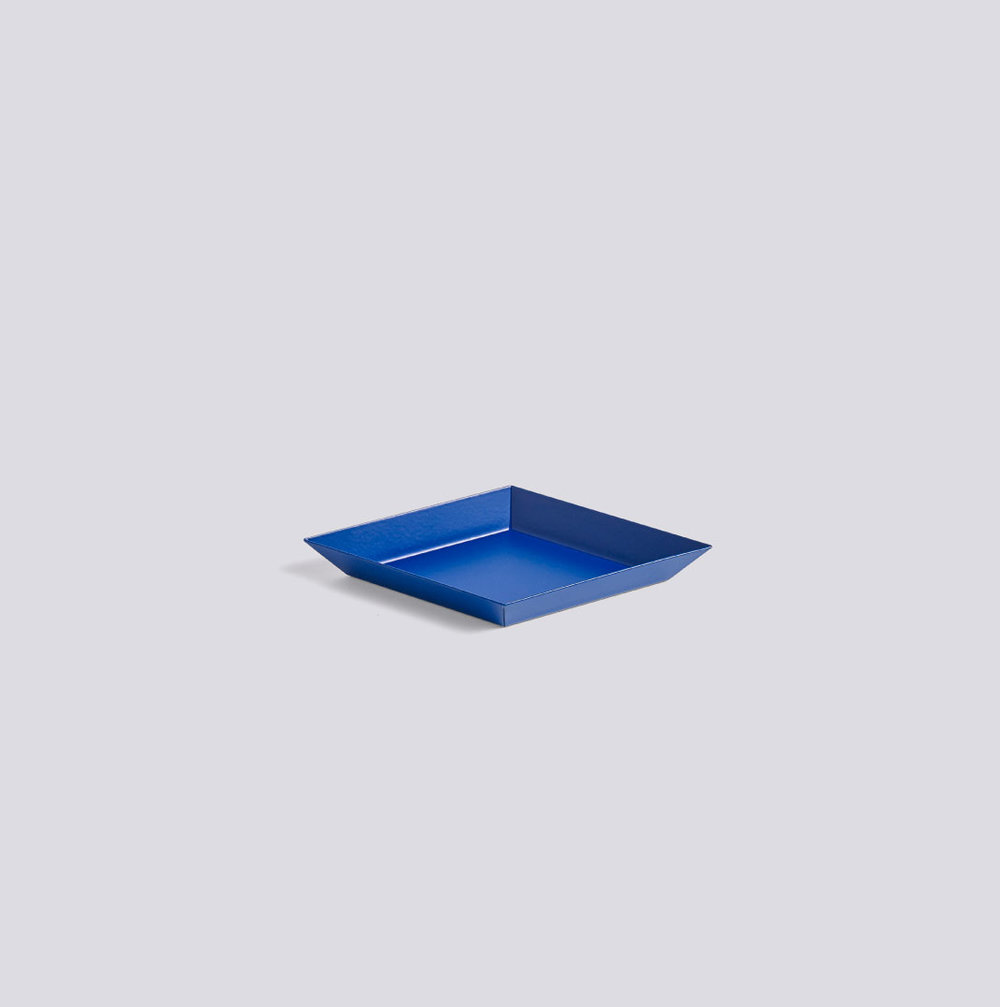 Royal Blue - XS