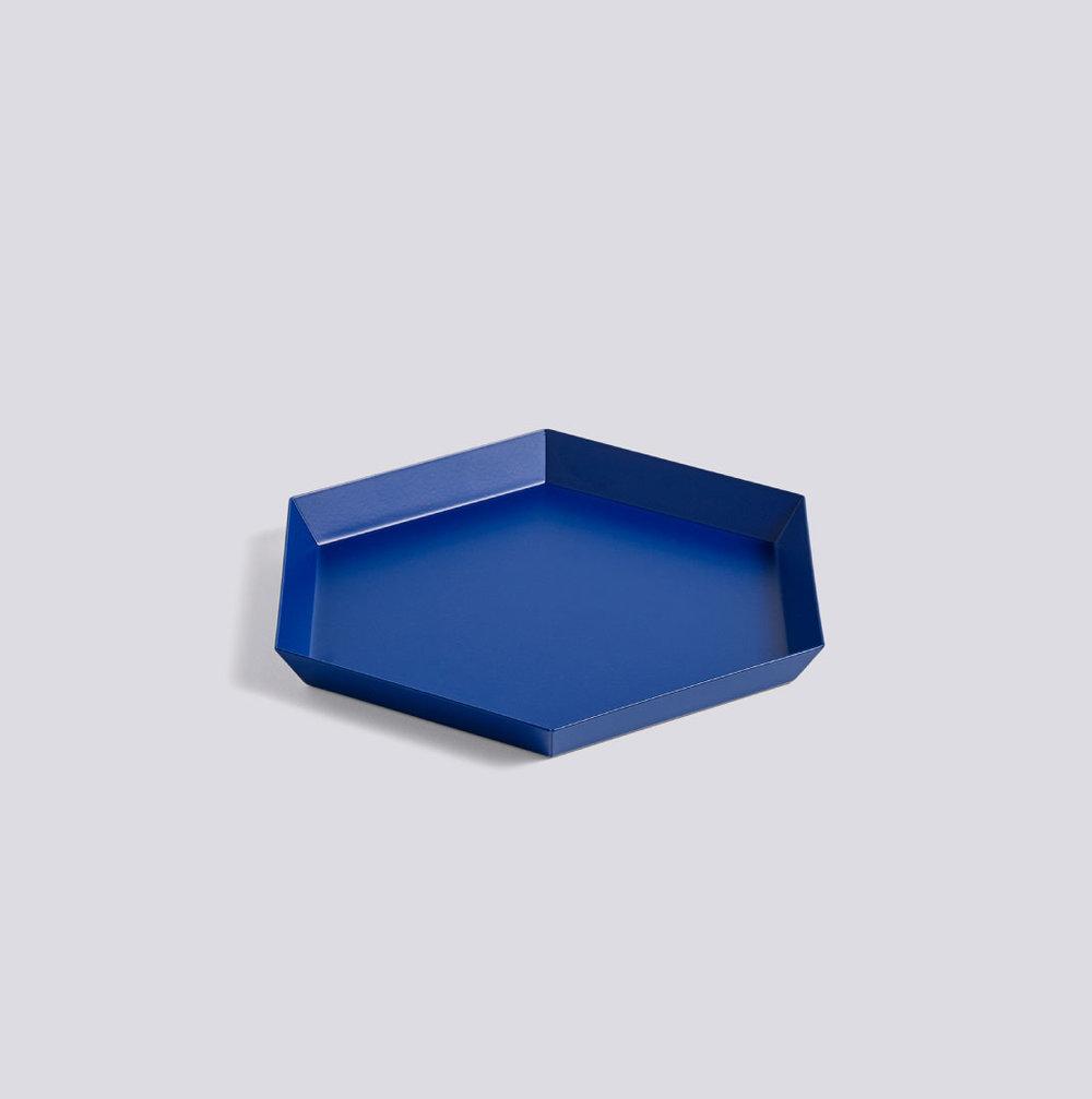 Royal Blue - S