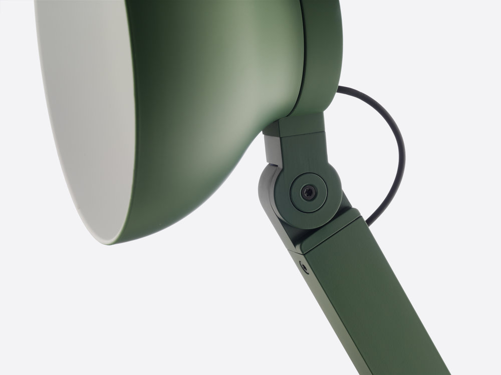unun_hay_PC Green Detail 02.jpg