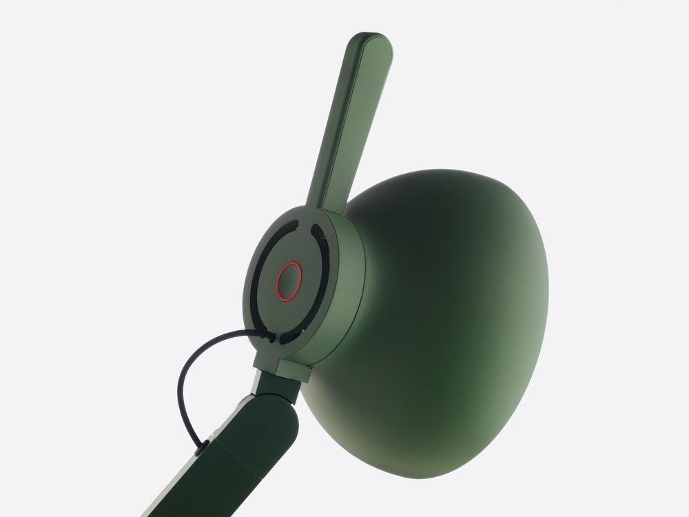 unun_hay_PC Green Detail 04.jpg