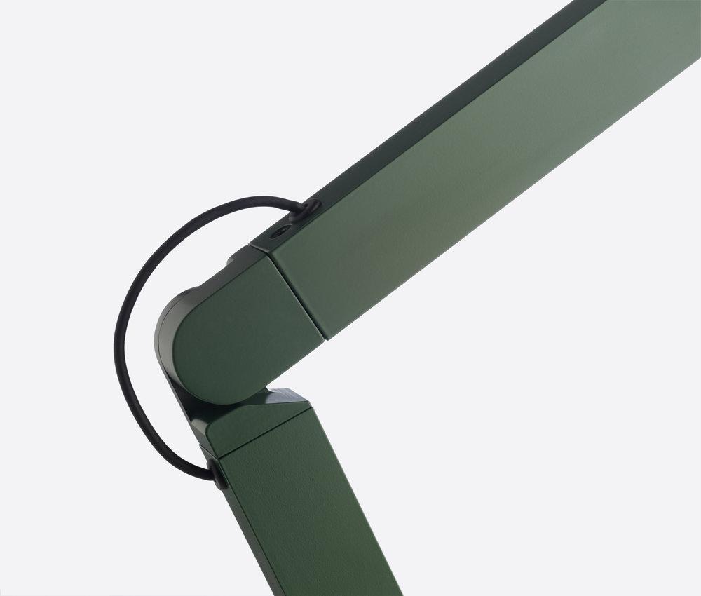 unun_hay_PC Green Detail 07.jpg