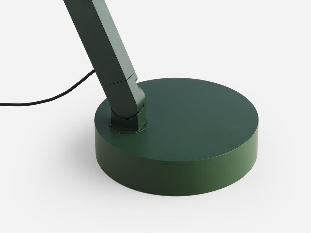 unun_hay_PC Green Detail 12.jpg