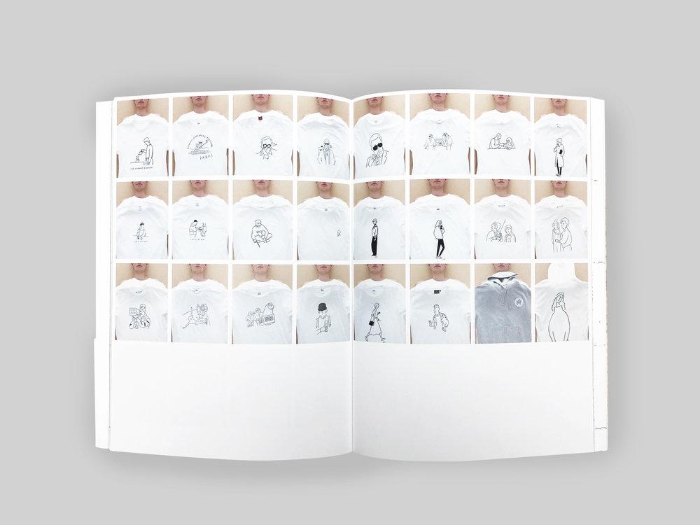 unun_yu-nagaba-i-did-book-inner_6.jpg