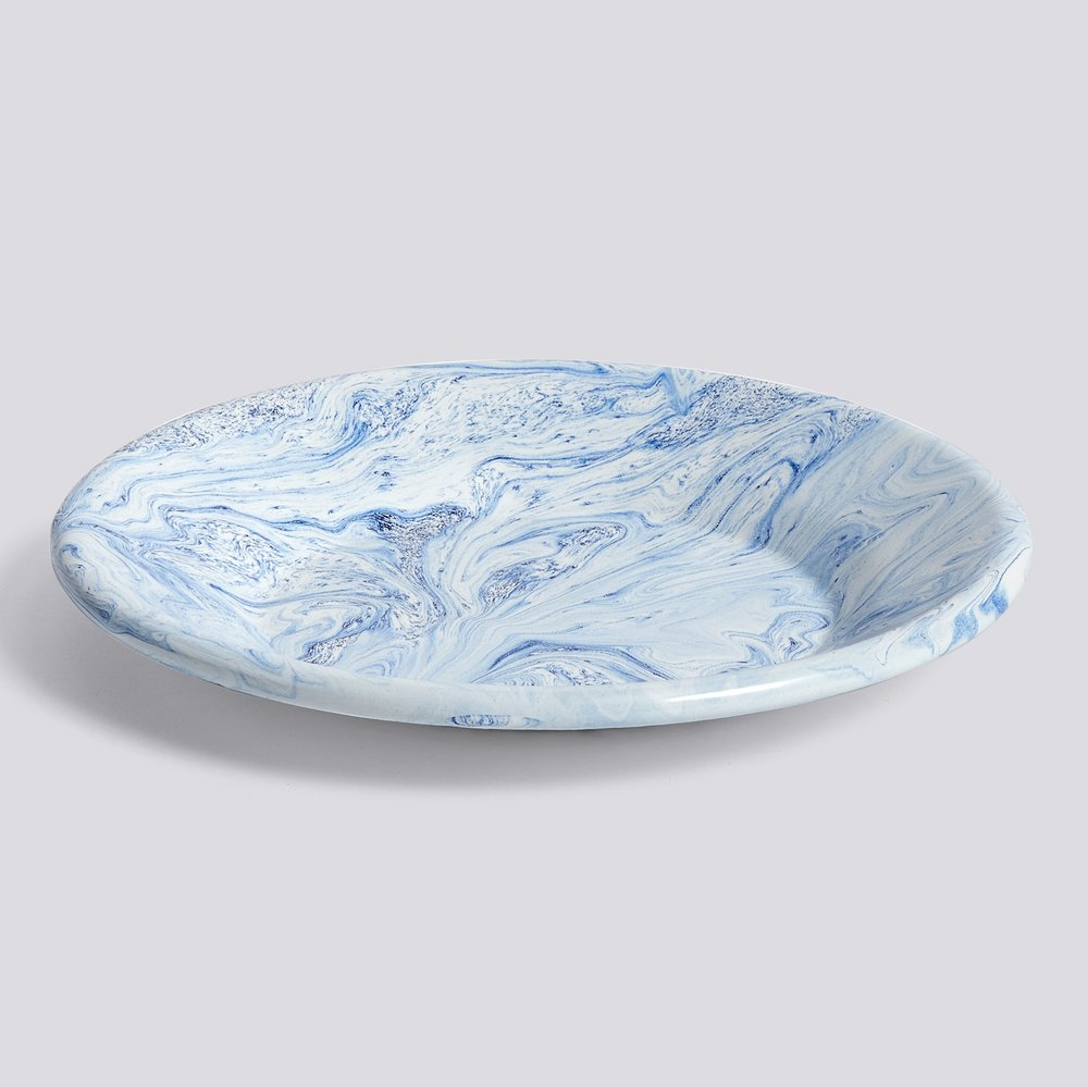 unun_hay_Soft-Ice-Lunch-Plate-blue.jpg