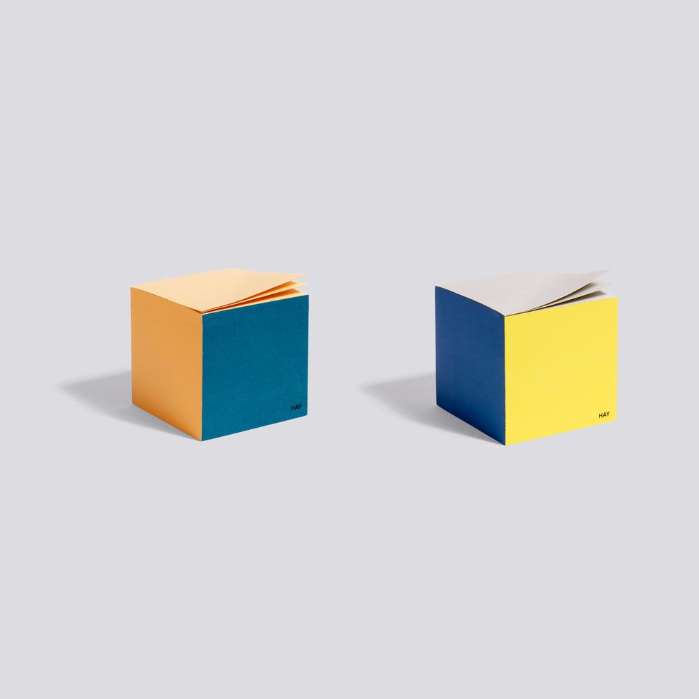 unun_hay_Paper-Cube-gp-01.png