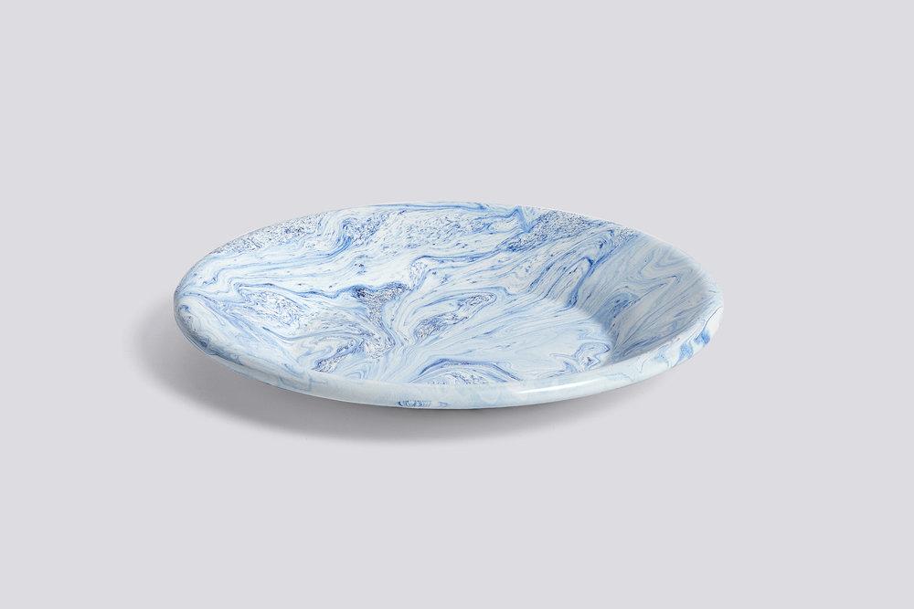 unun_hay_Soft-Ice-Lunch-Plate-blue.jpg