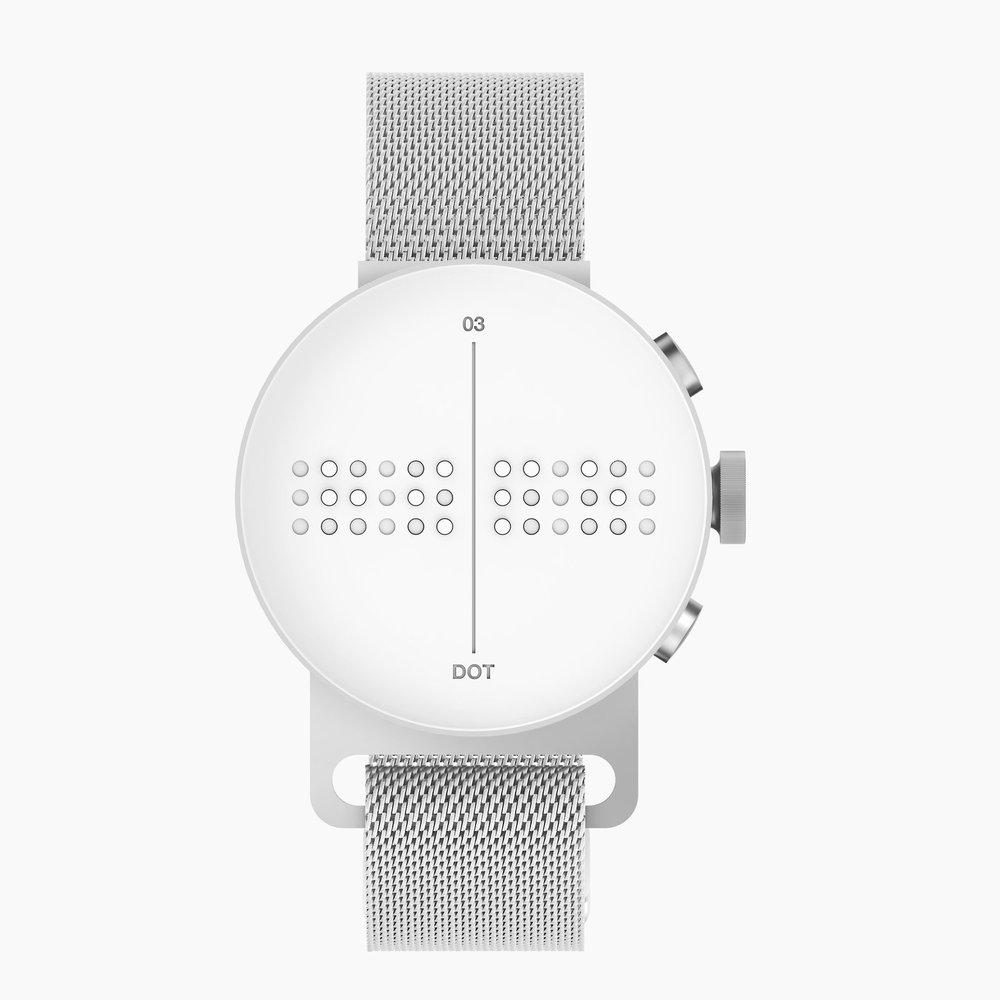 unun_dot-watch_1.jpg