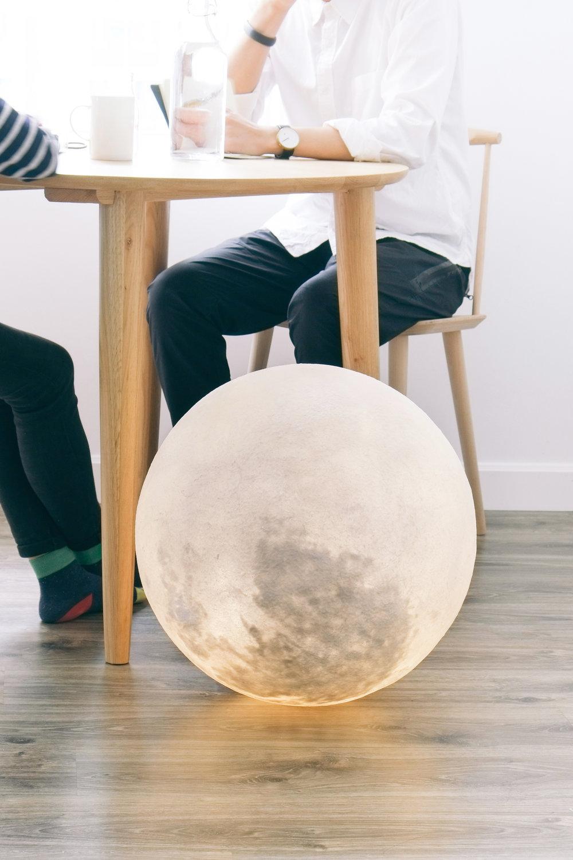 unun - LUNA Lamp by Power-nap Over Design Studio_60cm.jpg