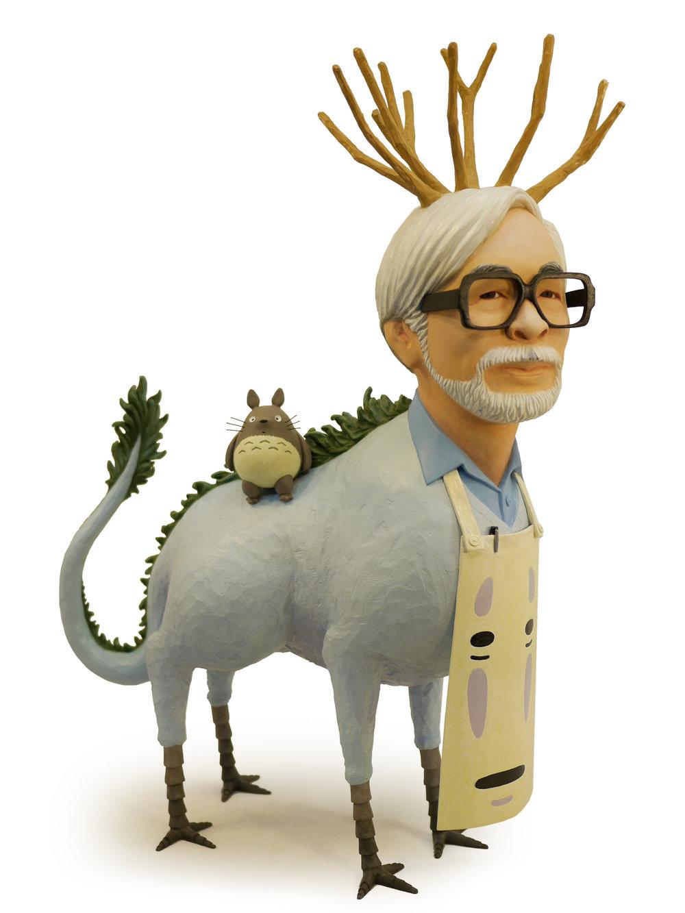 unun-king-cuts_Miyazaki2.jpg
