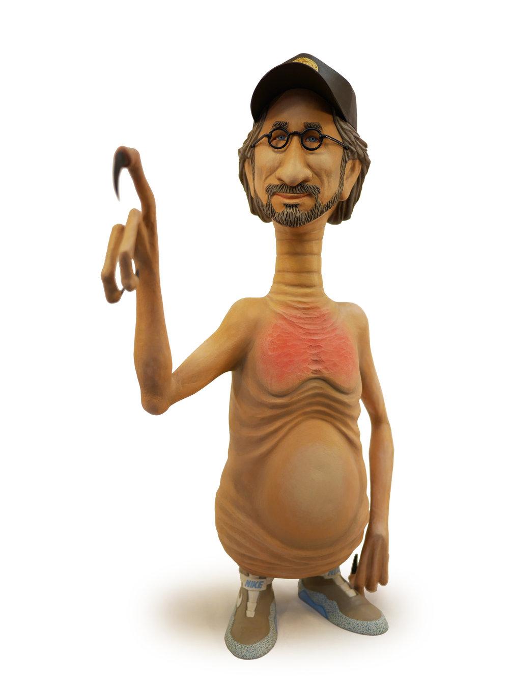 unun-king-cuts_Spielberg2.jpg