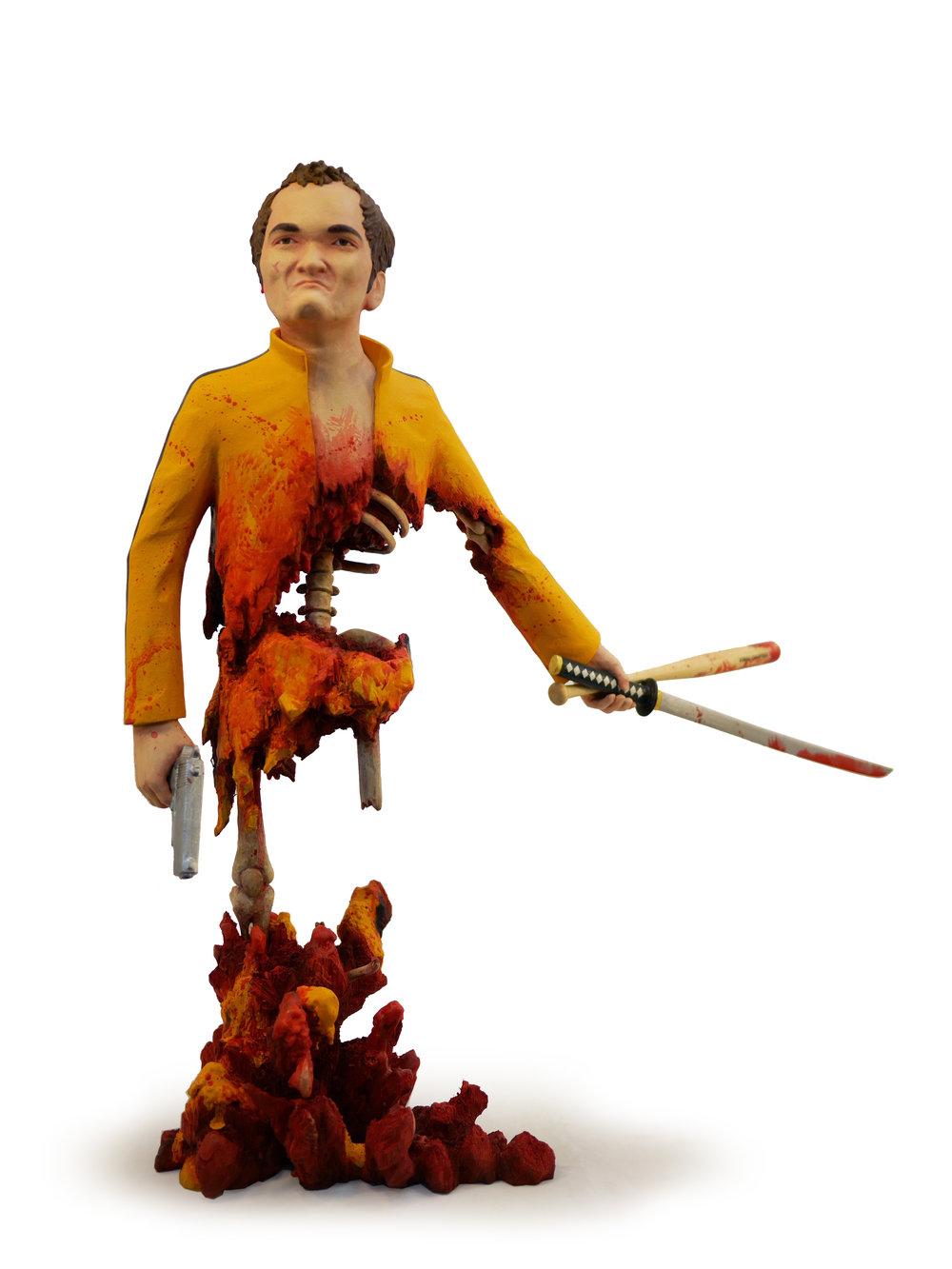 unun-king-cuts_Tarantino2.jpg