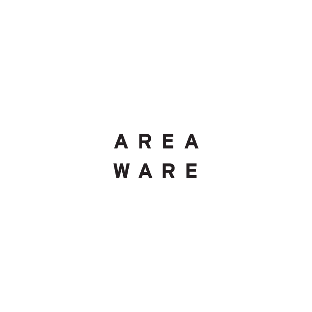 Areaware (New York U.S.A.)