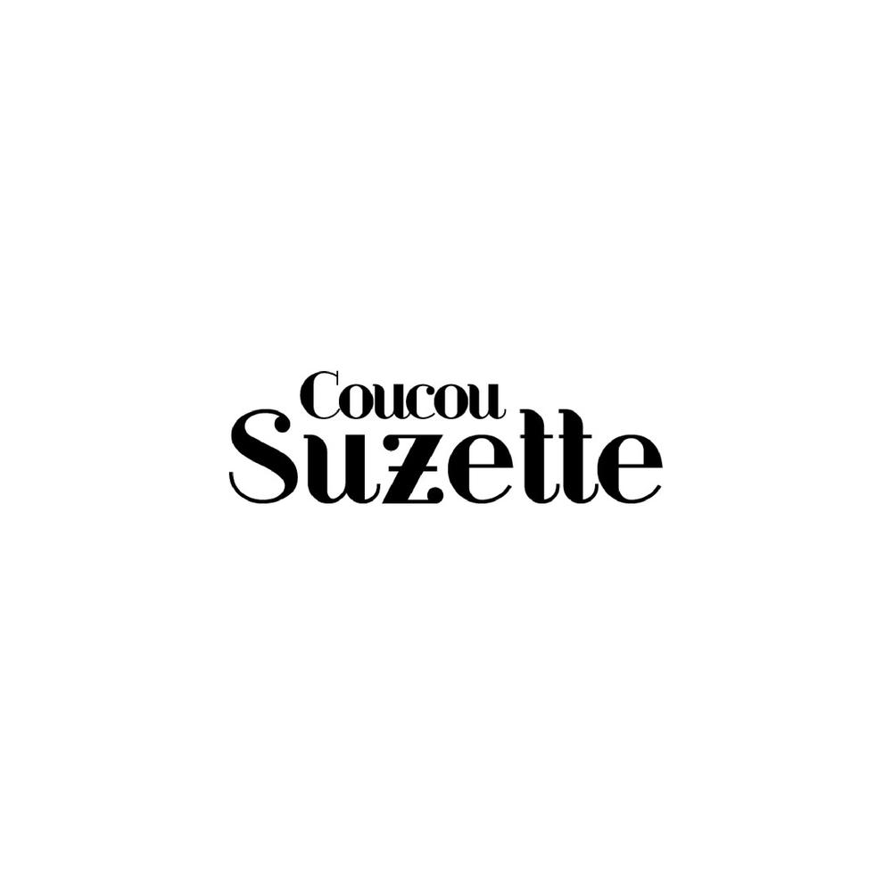 unun_coucousuzette_logo-01.png