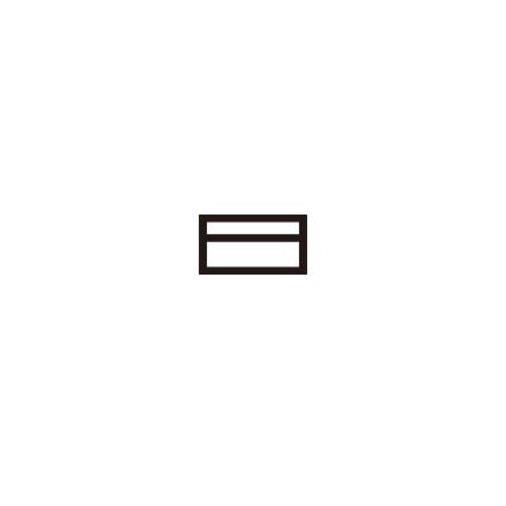 unun_FMS_logo-01.png