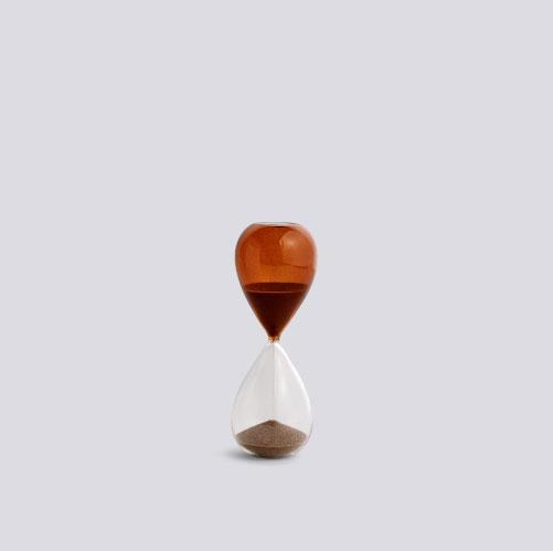 unun_Time-M-burnt-orange.jpg