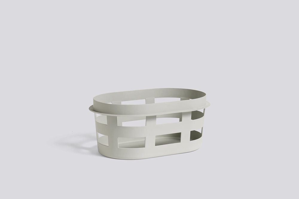 Laundry Basket S light grey.jpg