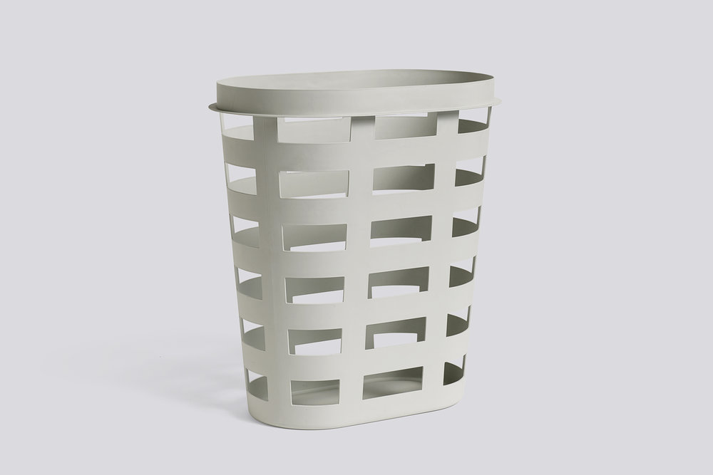 Laundry Basket L light grey.jpg