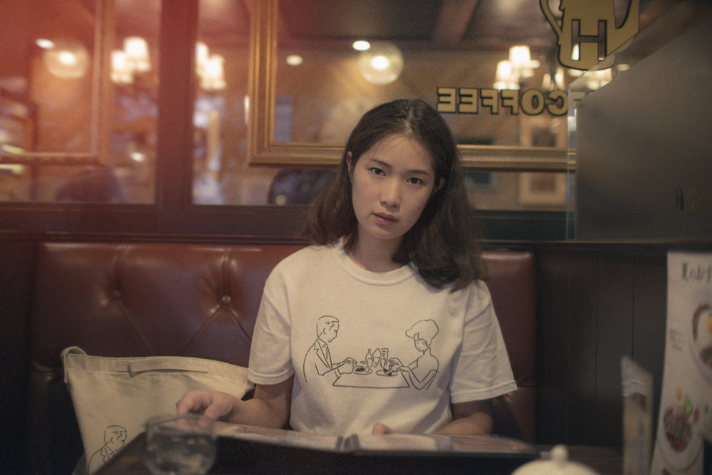 unun-x-yu-nagaba-by-tsung-chieh_tee_6.jpg