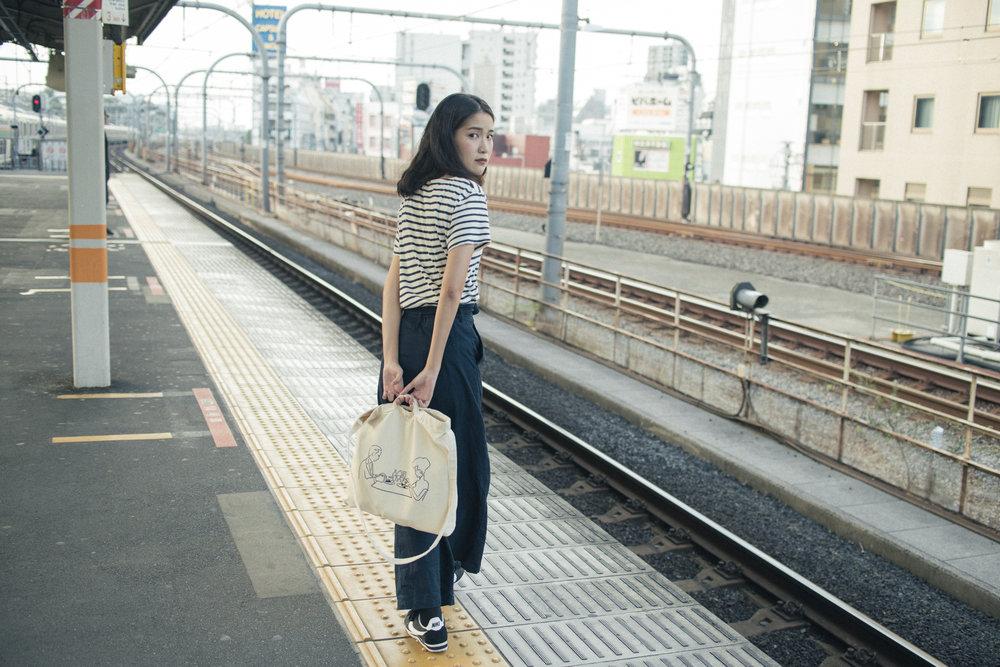 unun-x-yu-nagaba-by-tsung-chieh_tote_7.jpg