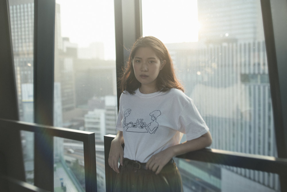 unun-x-yu-nagaba-by-tsung-chieh_tee_5.jpg