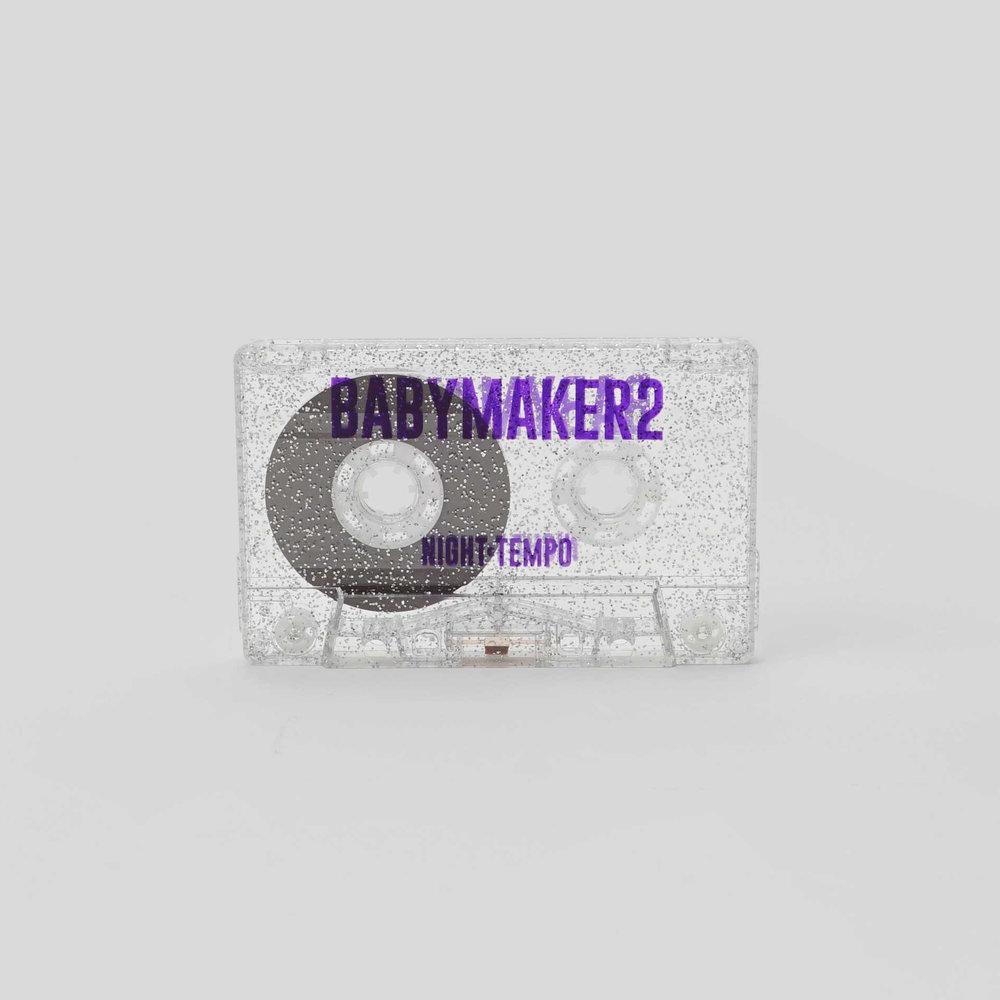 unun_night-tempo_baby-maker2_Cassette_1 copy copy.jpg