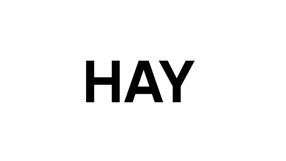 HAY_logo_black.jpg