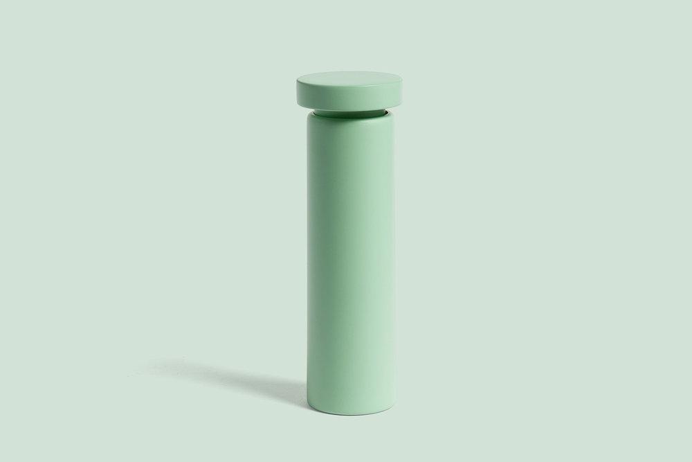 unun_Grinder-mint-green-copy.jpg