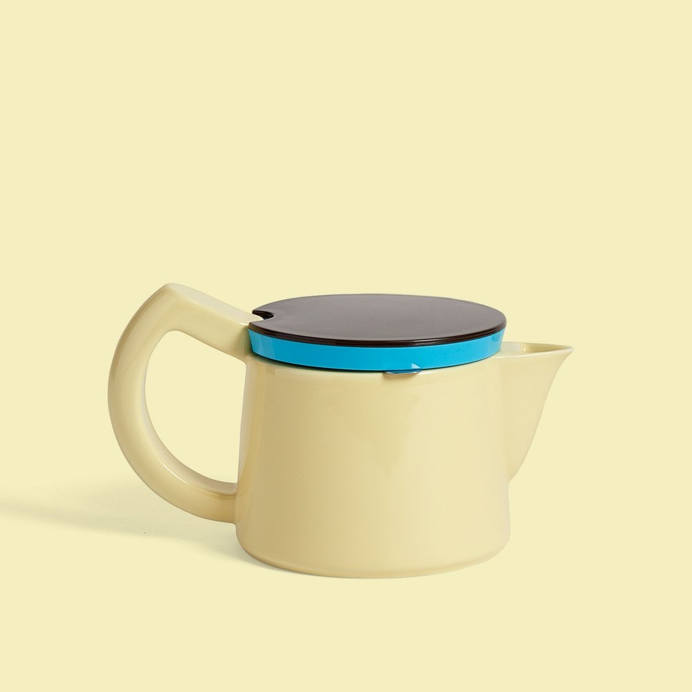 unun_hay_Coffee-S.jpg