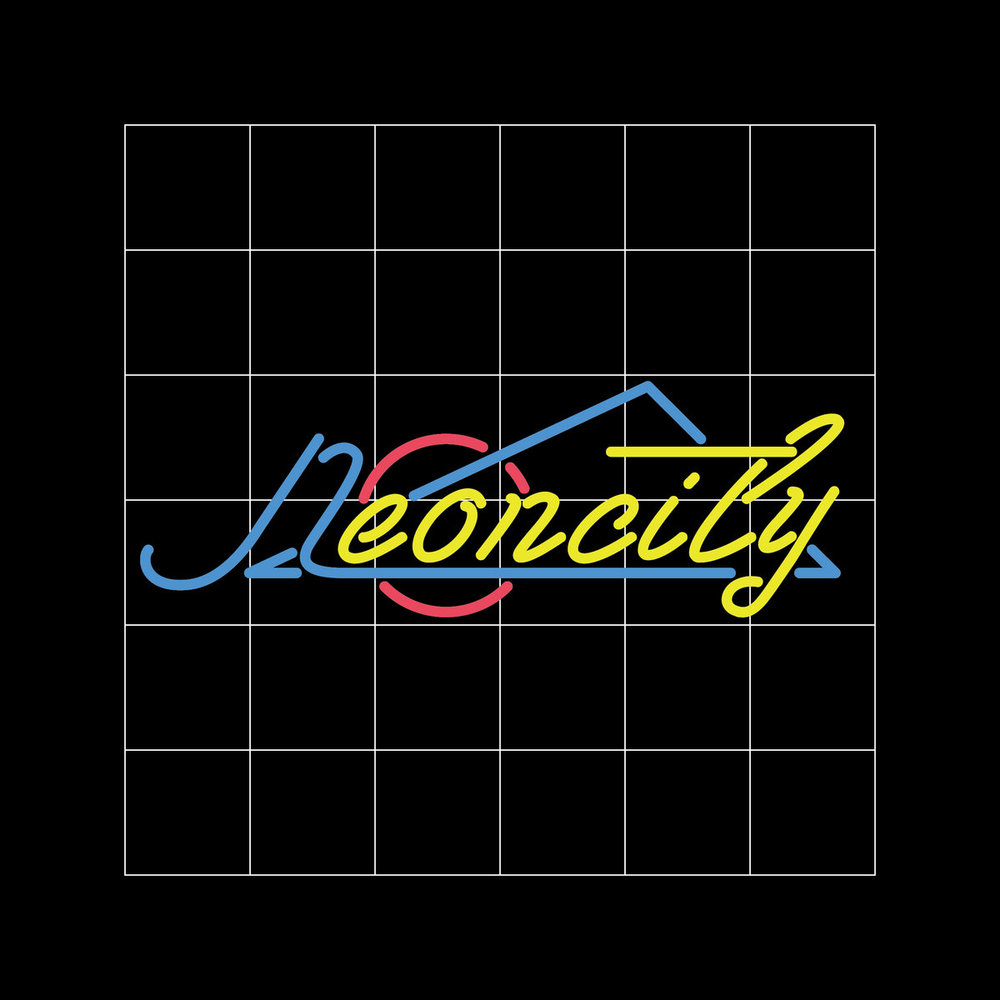 unun_neoncity-records_1.jpg