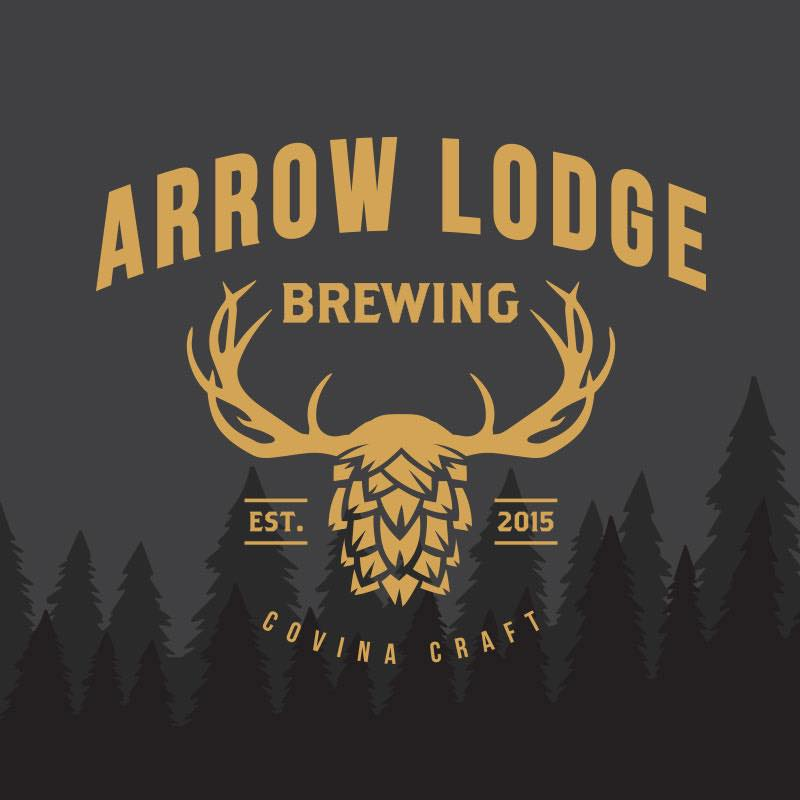 Arrow-Lodge-Brewing.jpg