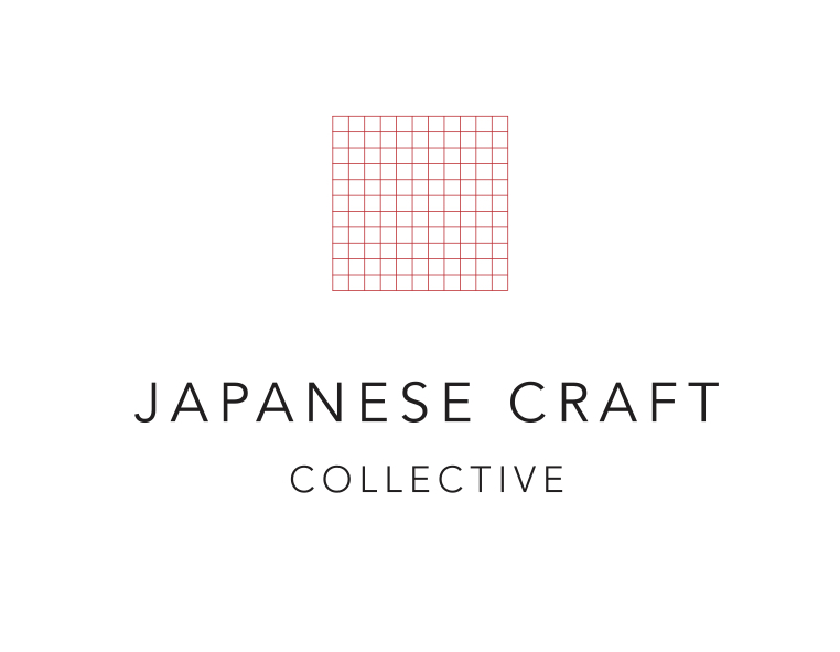 Japanese Craft Collective
