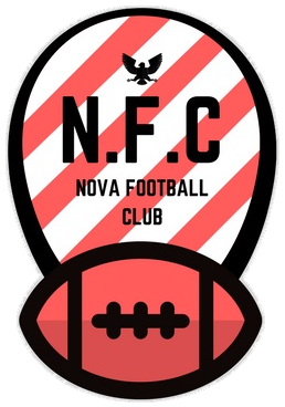 NFC_Store.png