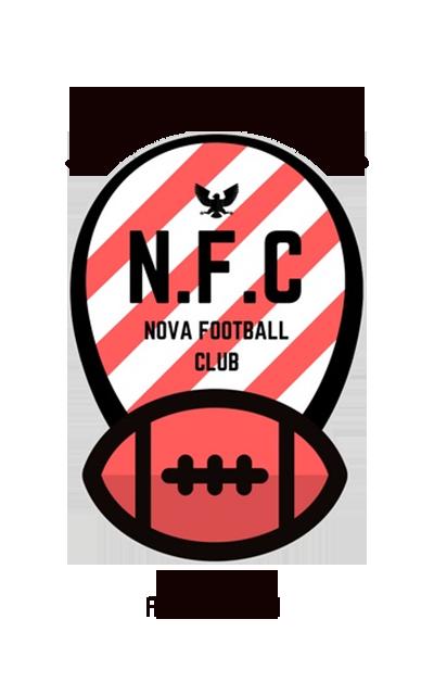 NFC_Store original 1234.png