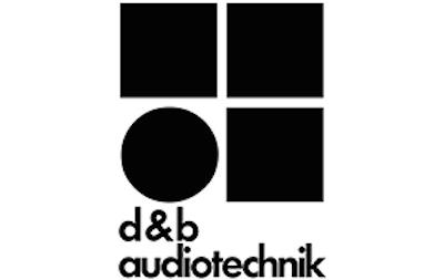 Db-logo-300x190_1718.jpg