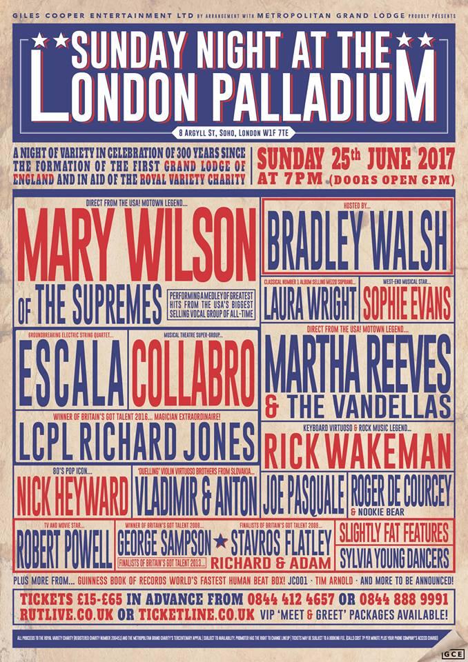 palladium_poster.jpg