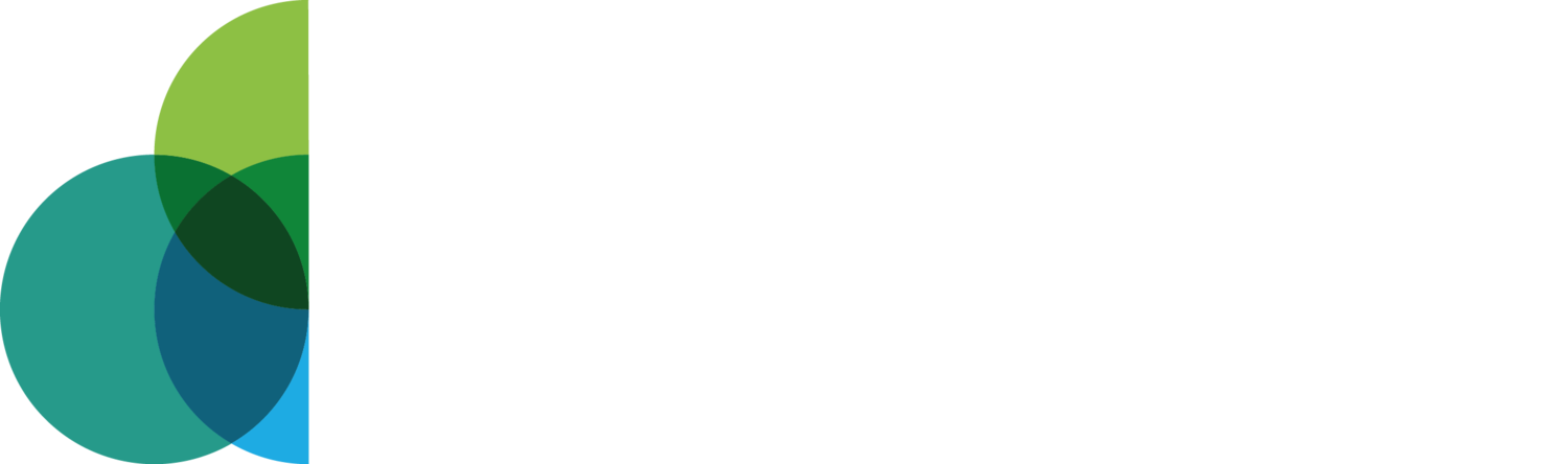 Diddu Communications