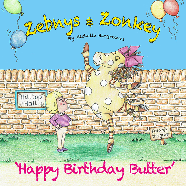 Happy_Birthday_Butter_Cover.jpg