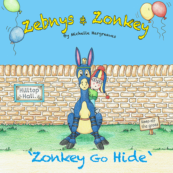 Zonkey_Go_Hide_Cover.jpg